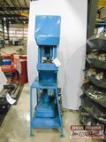 Parker Hydraulic Hose Maker