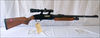 Winchester Model 1300 .12 shotgun