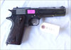 Colt 1911 US Army .45