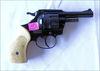 Mondial Starter Pistol