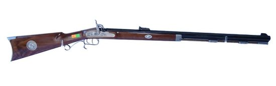 Thompson Center Arms  Model:Cougar  .50 rifle
