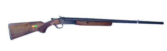 Winchester  Model:37A  .20 shotgun