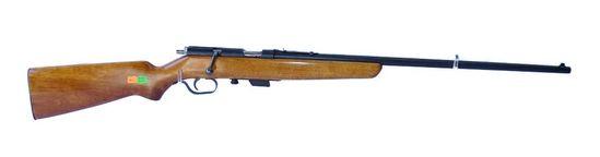 Ranger  Model:103-2  .22 rifle