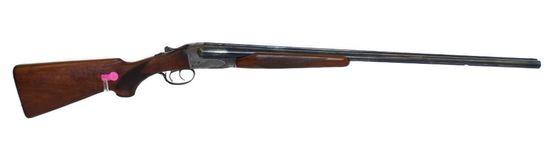 Savage Arms Co. Fox Model B SxS Shotgun 20 GA