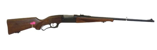Savage Arms Co. Model 99 Rifle .308 Win