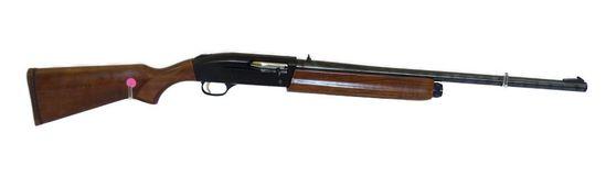 Mossberg  Model:9200  .12 shotgun