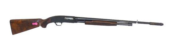 Winchester Model 42 Pump Action Shotgun 410 Bore