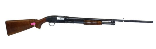 Winchester Model 12 Pump Action Shotgun 20 GA