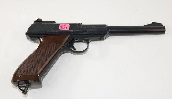 Daisy - Model:200 - .177- air pistol