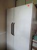 RCA Refrigerator Freezer