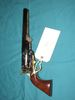 .36 Cal Colt Navy Arms Co.  Percussion Pistol