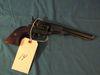.36 Cal Colt Dry Fire Practice Pistol