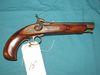 .45 Cal. S.S. Kit Pistol