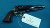 .36 Cal Fllipetta Sherriff Model Colt