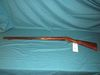 .58 Cal. Model 1803 Harpers Ferry Navy Arms Flintlock