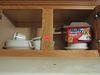 Corelle & Mug Set