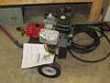 Craftsman High Pressure Washer
