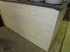 Workbench/display bench
