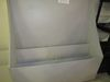 Shelving - Display unit