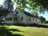 27252 New Road, North Liberty, Indiana 46554 - No Reserve!