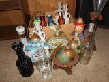 Jim Beam Collection