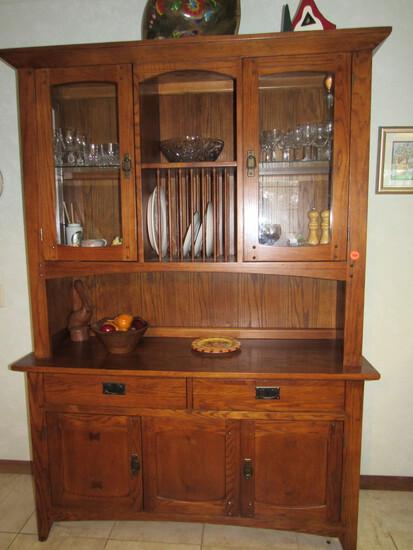 Robert G. Shire Auction