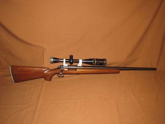 Remington Model 40-X