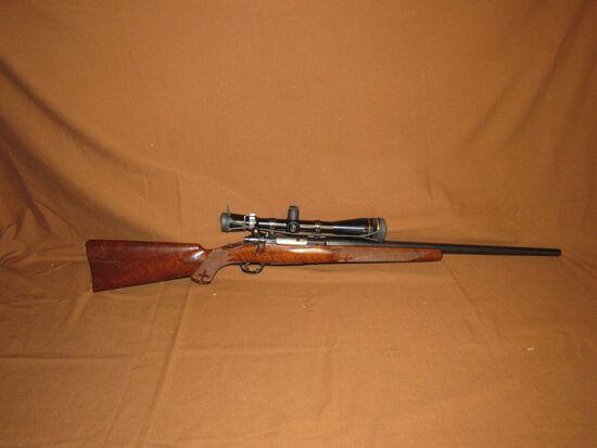 Ruger M77 .243