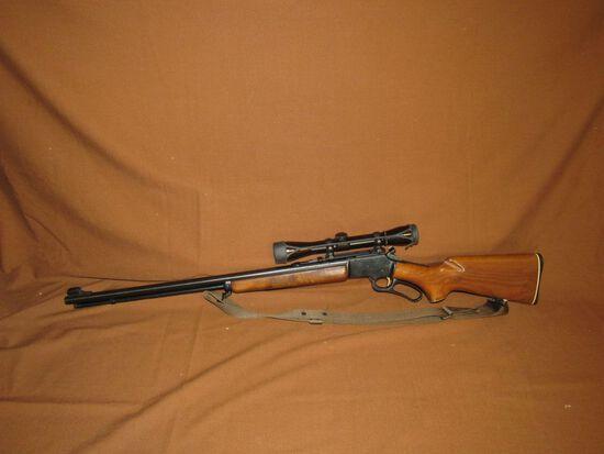 Marlin Golden 39A Rifle