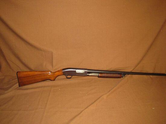 Remington Model 31   16Ga. Pump