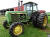 78 JD 4440 PFWD DSL. TRACTOR