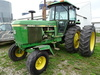 80 JD 4240 2WD DSL. TRACTOR,
