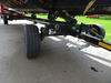 KILBROS UT136 HEADER CART