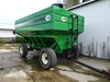 J&M 680 GRAIN WAGON