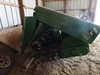 1995 JD 693 6 ROW POLY CORN HEAD