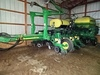 JD 1770NT 12 ROW PLANTER