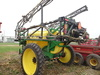 TOP AIR TA1200 AG SPRAYER