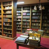 Scottish Rite - Auction #4 - Library and MORE!