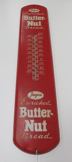 """38"""" Jaeger Bread Thermometer"""