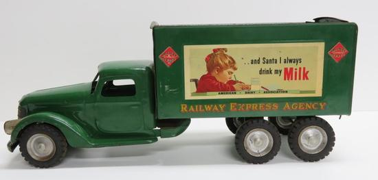VINTAGE AND ANTIQUE TOY COLLECTIONS (1900 to 1980)