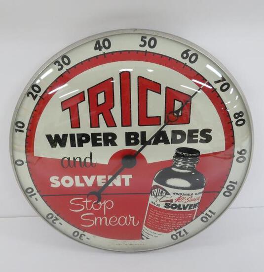 """Trico Wiper Blade Thermometer, 12"""""""