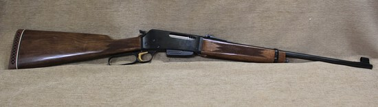 BROWNING LEVER ACTION .243