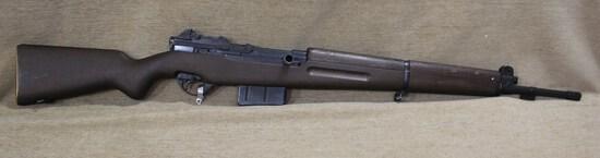 FN MODEL 49, 8MM