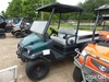 Club Car CarryAll 295 4WD Utility Cart, s/n C1248-336969 (No Title - $50 Tr