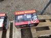 2000 lb. ATV Winch