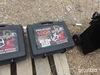 1-gauge 25' Prostart 1000 Booster Cable