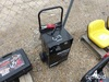150-amp Battery Charger