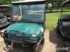 2004 Polaris Ranger Utility Vehicle, s/n 4XARD50A84D434187 (No Title - $50