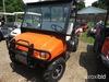 2004 Polaris Ranger Utility Vehicle, s/n 4XARD50A14D447217 (Has Title - $50
