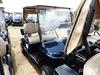2017 EZGo TXT 48 Elite Lithium Golf Cart, s/n 3291210 (Flood-damaged): 48-v